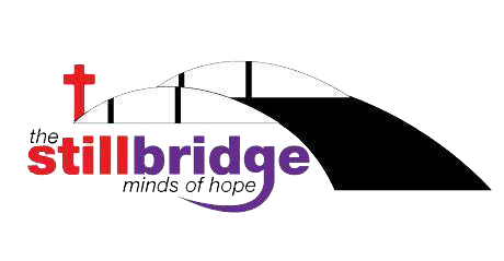 The Stillbridge Project