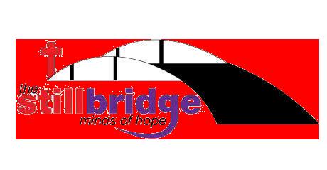 The Stillbridge Project